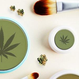 Ventajas de los tratamientos con cannabis para la piel